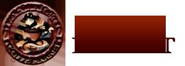лого компания Coffee Market