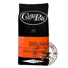 Caffe Poli Bar, 1кг.