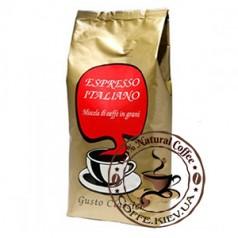 caffe poli espresso italiano 1kg