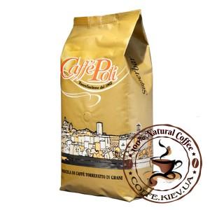 Caffe Poli Superbar, 1кг