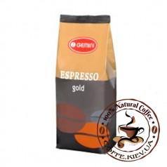 Gemini Espresso Gold, 1кг