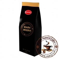 Gemini Міцна кава, 1кг