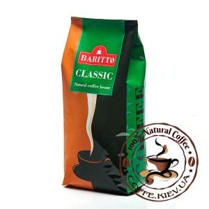 Italiano Vero Baritto Classic, 1кг