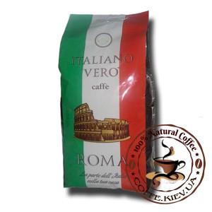 Italiano Vero Roma, 1кг