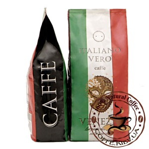 Italiano Vero Venezia, 1кг