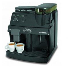 кофемашина Saeco Vienna