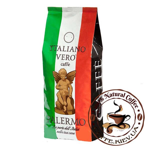 Italiano Vero Palermo, 1кг