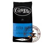 Caffe Poli Extra Bar, 1 кг.