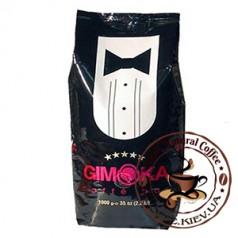 Gimoka Bar 5 Stelee, 1кг.