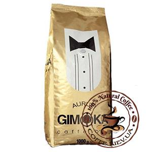 Gimoka Bar Aurum, 1кг.