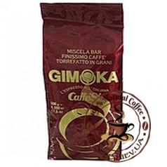 Gimoka Red 0,5 кг.