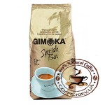 Gimoka Speciale Bar 3 кг.