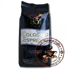 Schirmer Kaffee Colosseo Espresso, 1 кг.
