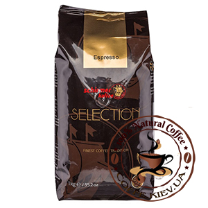 Schirmer Kaffee Selection Creme, 500 г.