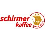 schirmer logo