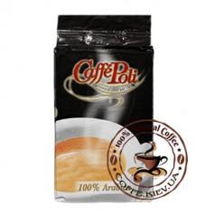 Caffe Poli Mokka 100% Arabica, Молотый кофе, 250 г.