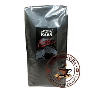 Віденська Кава Espresso Forte, 1 кг.