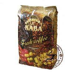 Віденська Кава Fresh Coffee, 0,5 кг.