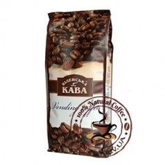 Віденська Кава Vending, 1 кг.