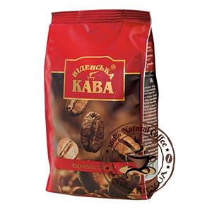 Віденська кава Espresso Classik, 1 кг.