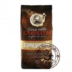 Garibaldi Espresso Bar, 1кг.