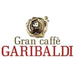 Gran caffe GARIBALDI