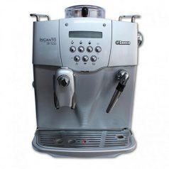 кофемашина Саеко Инканто делюкс