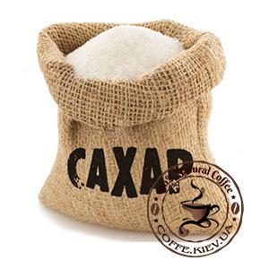 Сахар фасованный, 1 кг.