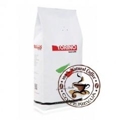 Torino Espresso Italia, 1кг.