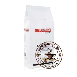 Torino Sicilia, 1 кг.