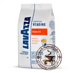Lavazza Vending Aroma Piu, 1кг.