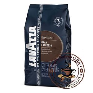 lavazza grand espresso 1kg