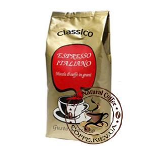 caffe poli espresso italiano classico 1kg