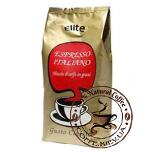 caffe poli espresso italiano elite 1kg