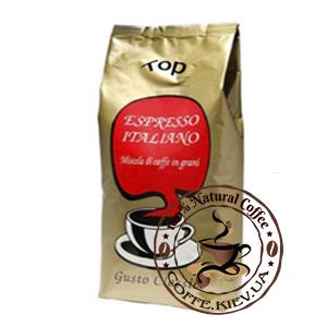 caffe poli espresso italiano top 1kg