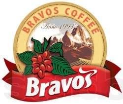 bravos coffee