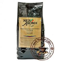 nero aroma columbia supremo monosort 1kg