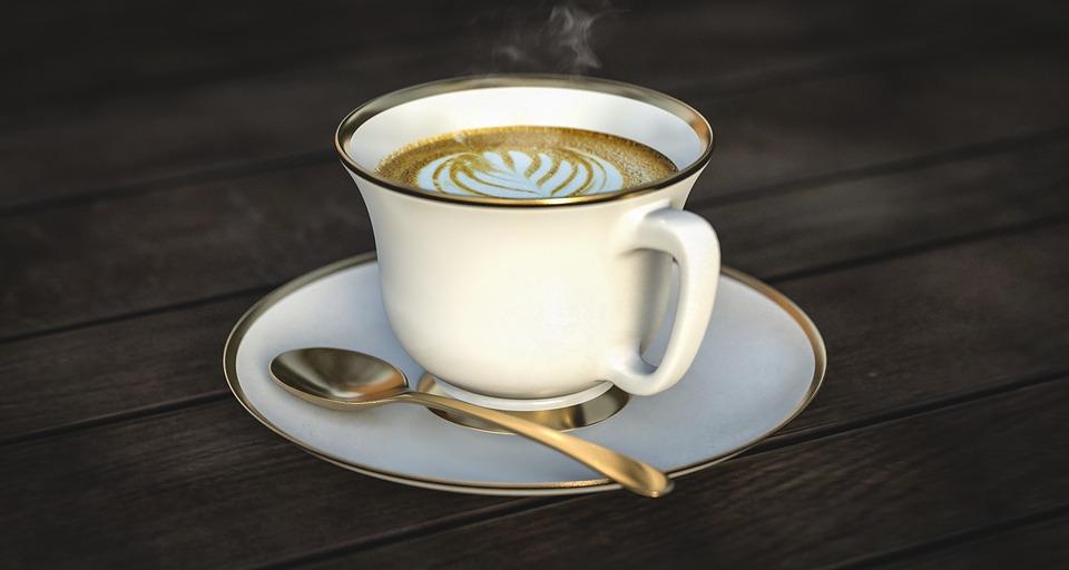 Купить кофе в г. Киев