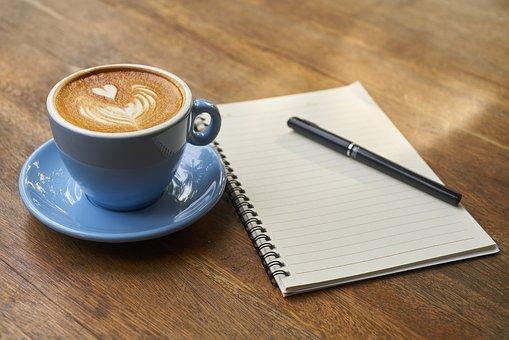 Кофе в зернах Gimioka