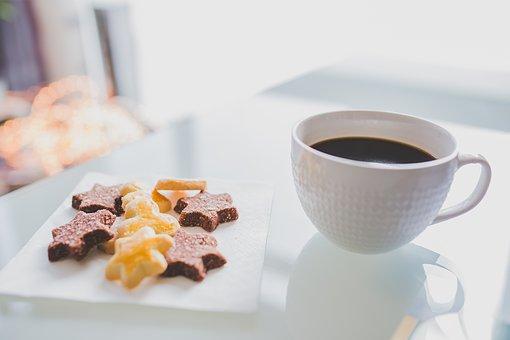Кофе в зернах Trevi