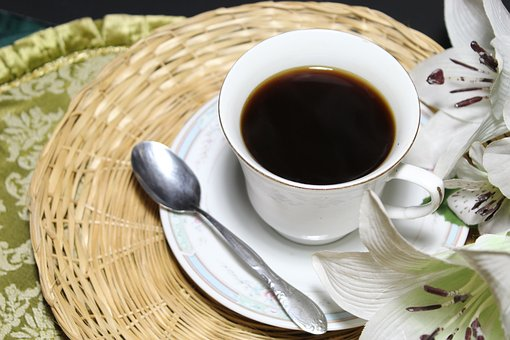Кофе в зернах schirmer kaffee