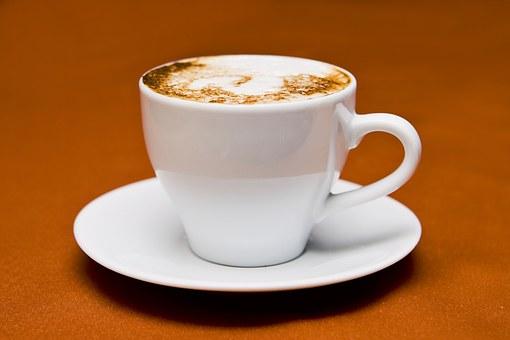 Кофе в зернах Gemini