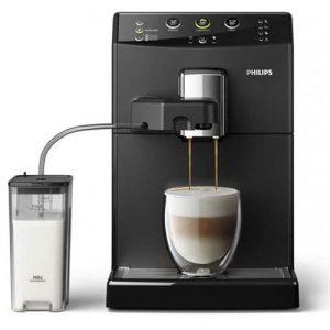 кофемашина Philips 3100 HD8829