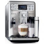 Philips Saeco Exprelia Evo HD8855-2
