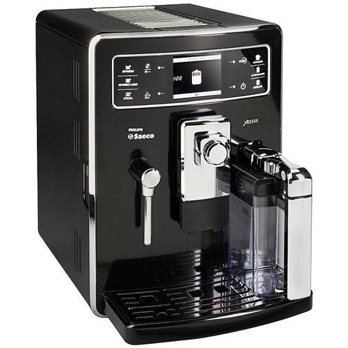 кофемашина Philips Saeco Xelsis HD8943