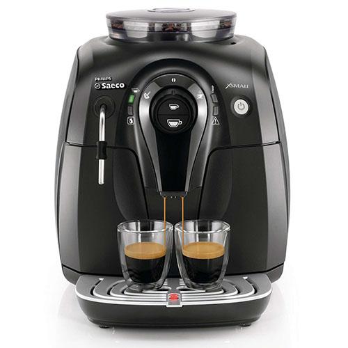 кофеварка Saeco Xsmall
